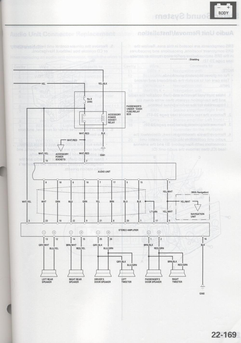 Wire Rsx Diagram Harness Radio 02 Acura Wiring Library 2002 Tl Diagrams Http Nealgravattcom Img Wiringdiagram2